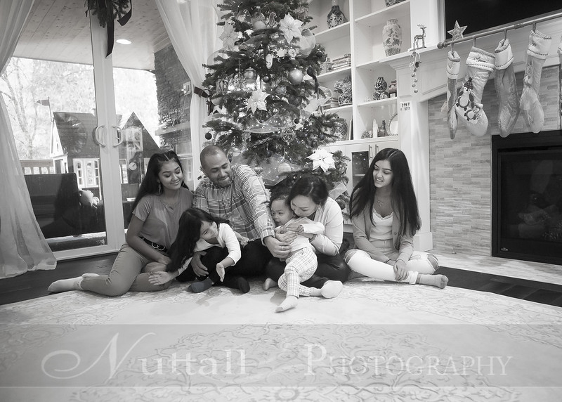 Smith Family 76BW.jpg