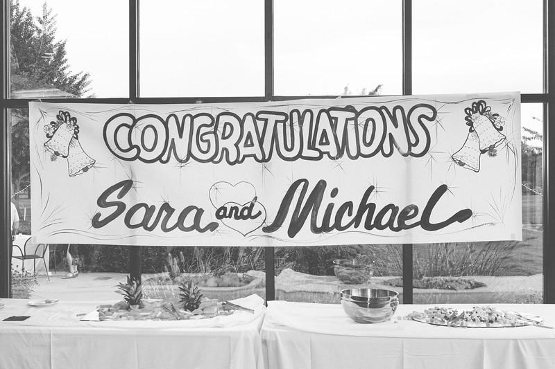 Sara&Michael_0312-BW.jpg