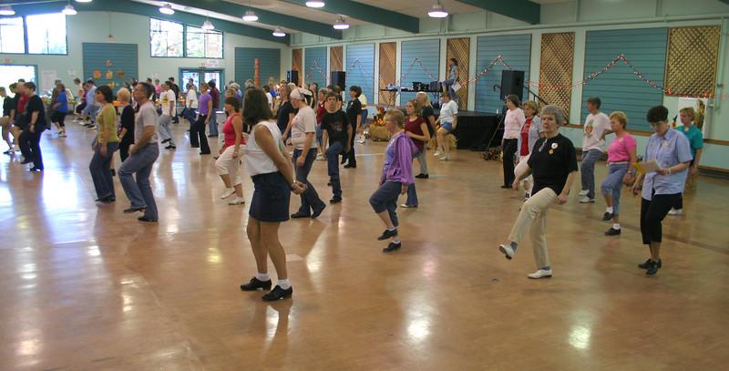 6918 LHStomp dancers.jpg