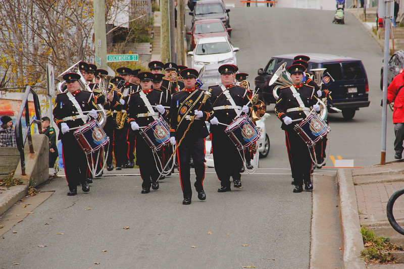 remembrance2017IMG_4186.jpg