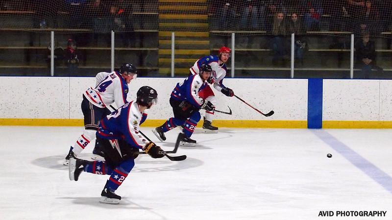 Heritage Junior Hockey League All Star Game 2018 (301).jpg