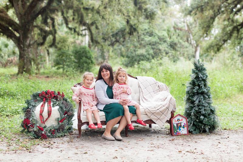 Holiday Minis- Bogie Family-24.jpg