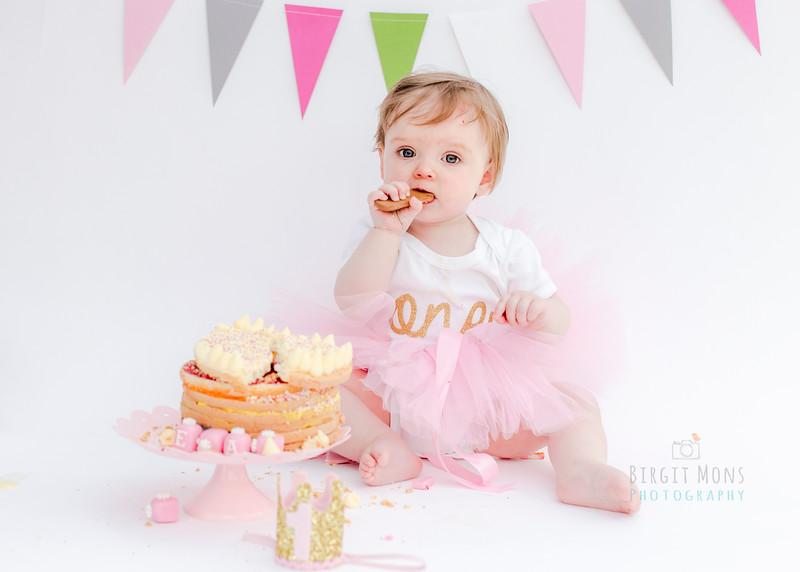 cake smash Eva-3635.jpg