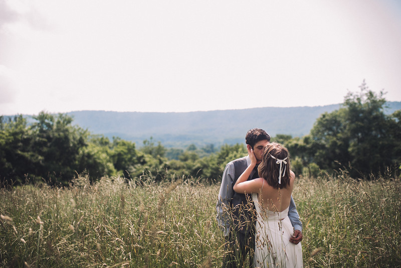 Pittsburgh PA WV Harpers Ferry MD DC Elopement Wedding Photographer - Ford 789.jpg