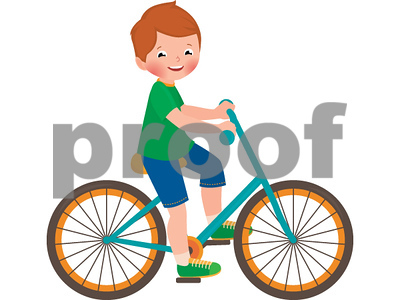 for-my-autistic-son-learning-to-ride-a-bike-means-freedom-on-two-wheels
