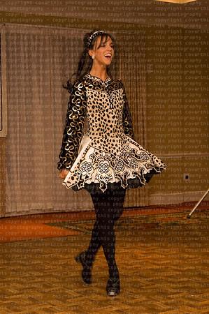 Miss Maine 2009