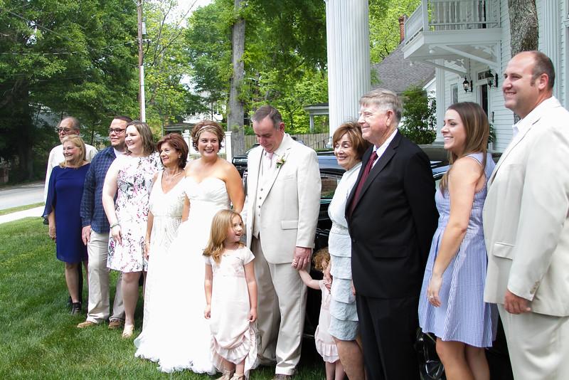 unmutable-wedding-vanessastan-0305.jpg