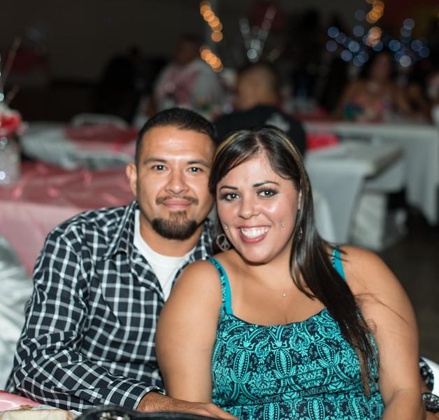 Houston-Santos-Wedding-Photo-Portales-Photography-212.jpg