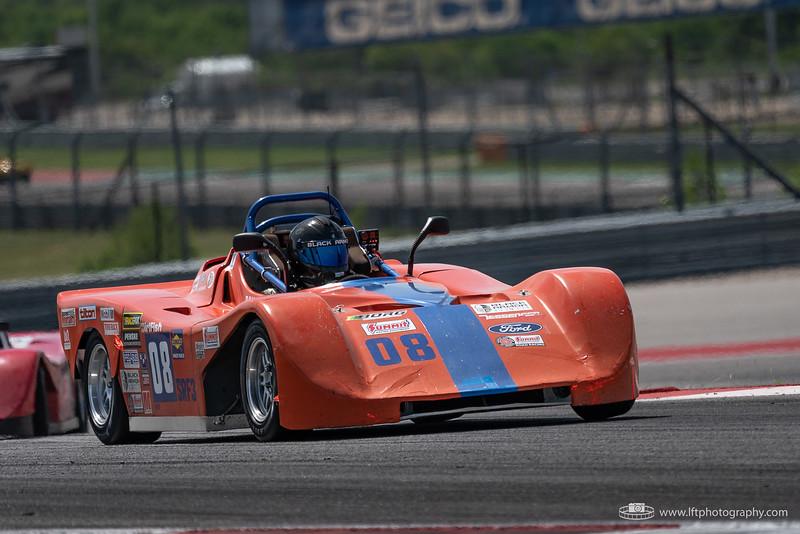 SCCA LSGP-185.jpg