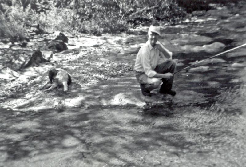 Curt W Fishing July 57.jpg