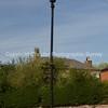 Sewer Outlet: Filkin's Lane: Boughton