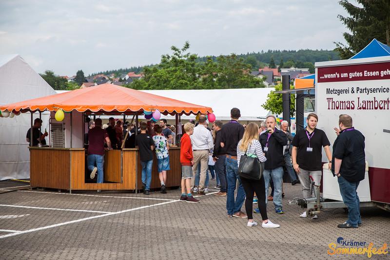 2018-06-15 - KITS Sommerfest (099).jpg