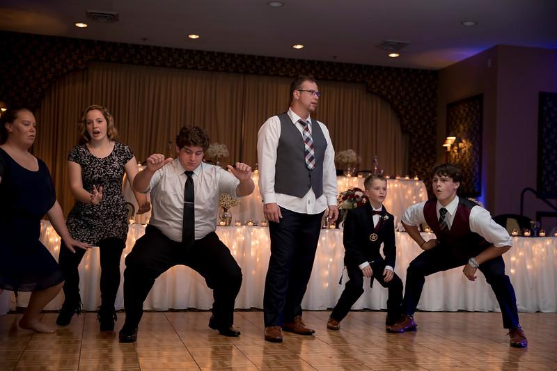 Amanda & Tyler Wedding 1070.jpg