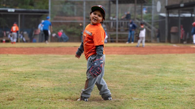 Will_Baseball-94.jpg