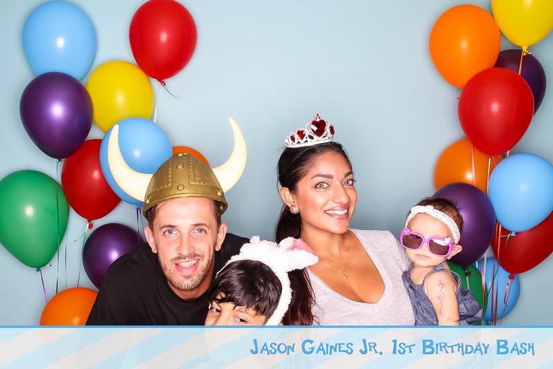 Jason's 1st Birthday-172.jpg