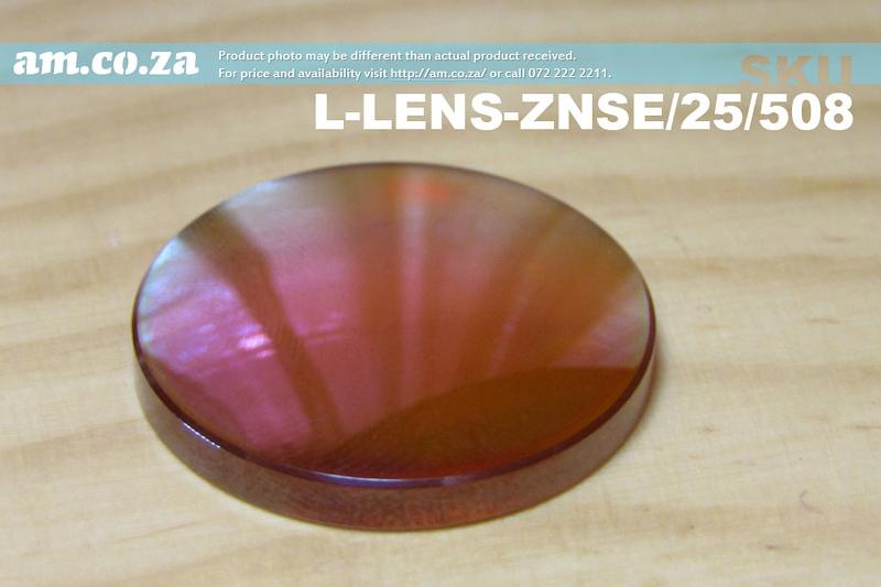 Lens-tops.jpg