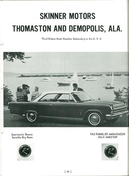1965-0089.jpg