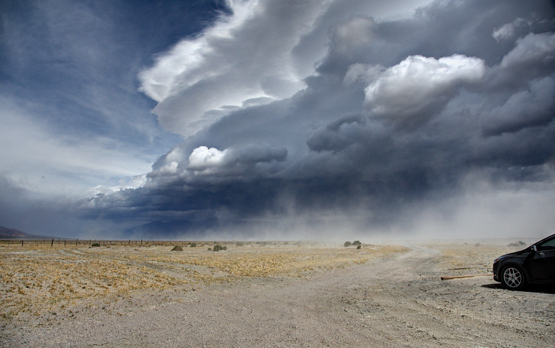 Owens-Valley-Sandstorm3-California-Beechnut-Photos-rjduff.jpg