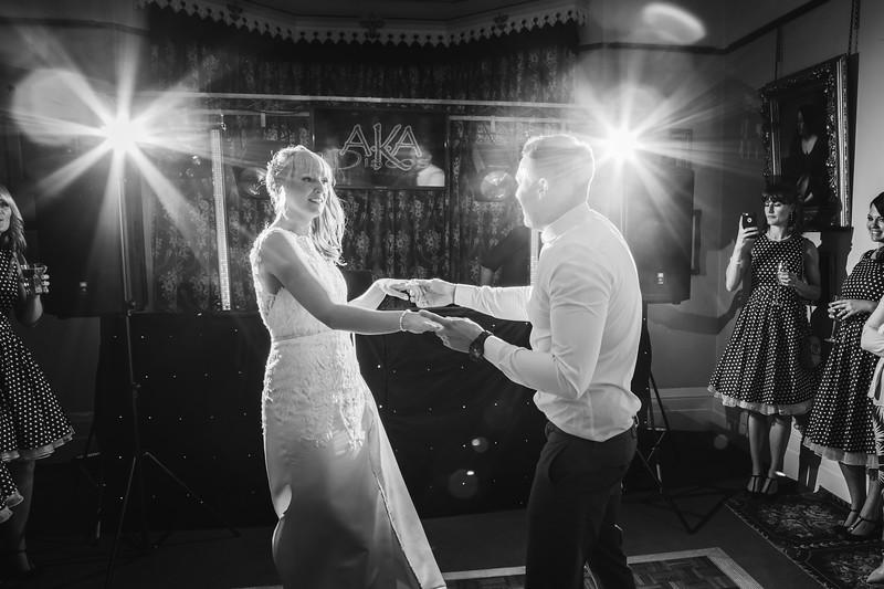 Nick & Natalie's Wedding-570.jpg