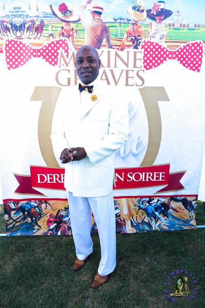 Maxine Greaves Pure White Derby Garden Soiree 2016-360.jpg