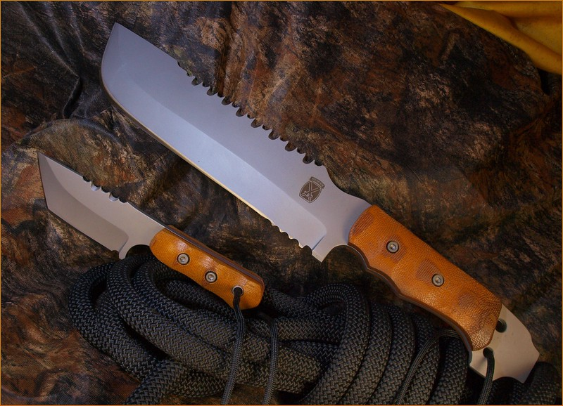 Relentless_Knives_M4_Bolo_9TF18099WP5292711_8.jpg