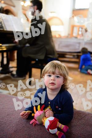 ©Bach to Baby 2018_Stuart Castle_Dartford_2018-01-1-3.jpg