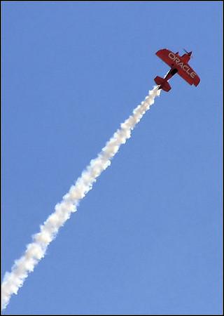 PIMU Miramar Air Show016.jpg