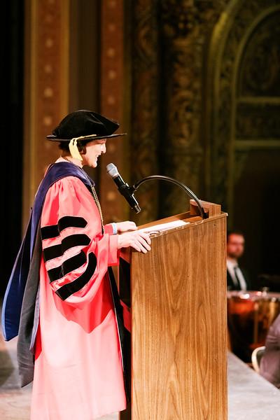 19.6.6 Macaulay Honors Graduation-108.jpg