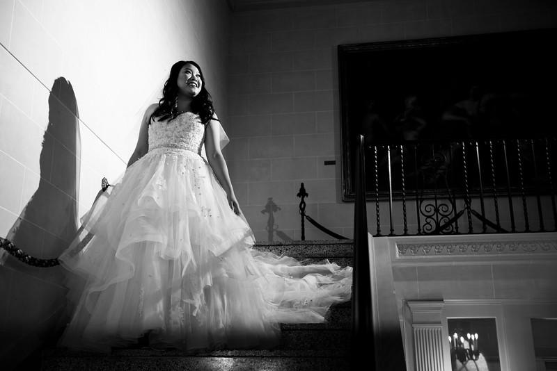 bridalss_1.jpg
