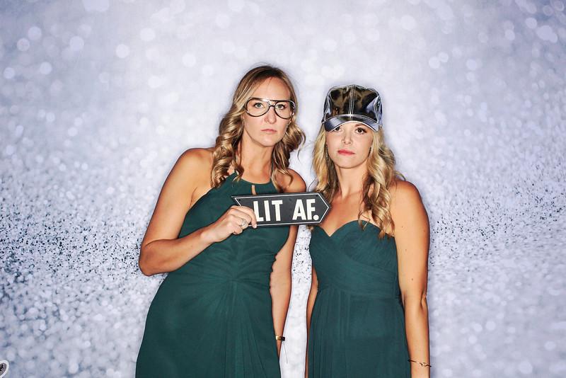 Audrey & Neil Get Married in Aspen-Aspen Photo Booth Rental-SocialLightPhoto.com-57.jpg