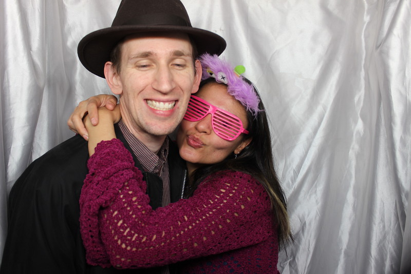 PhxPhotoBooths_Images_188.JPG