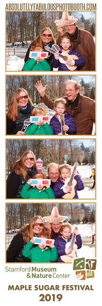 Absolutely Fabulous Photo Booth - (203) 912-5230 -190309_140700.jpg