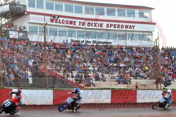 Dixie 3/25/17 AMA!