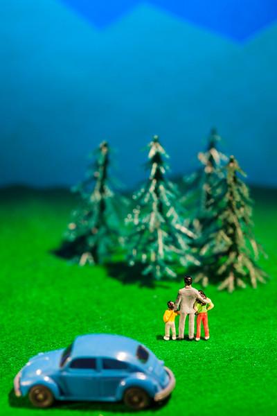 RobCasey-miniature-figurines--7-2.jpg