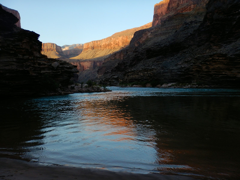Grand Canyon Rafting Jun 2014 185.jpg
