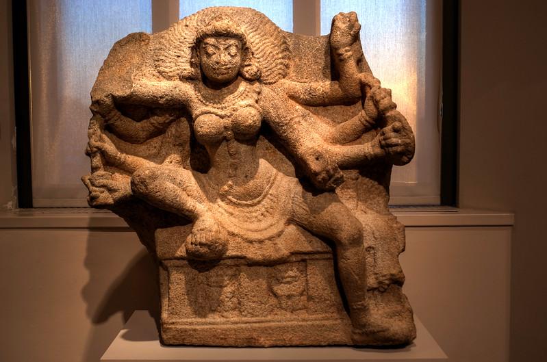 female statuette-hdr.jpg