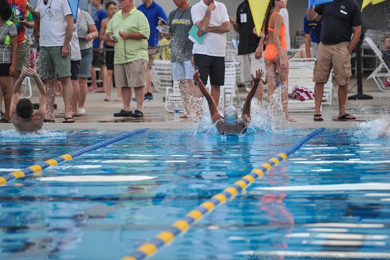 2016-07-06_HAC_SwimMeet_v_BlueFish@NewarkDE_097.jpg