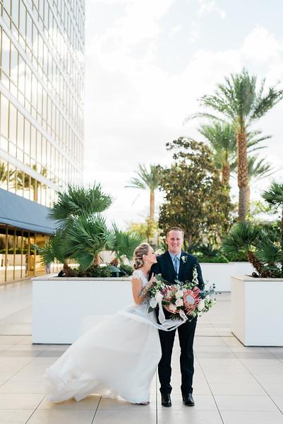 Mt. Charleston, Las Vegas Intimate Wedding | Kristen Kay Photography-22.jpg