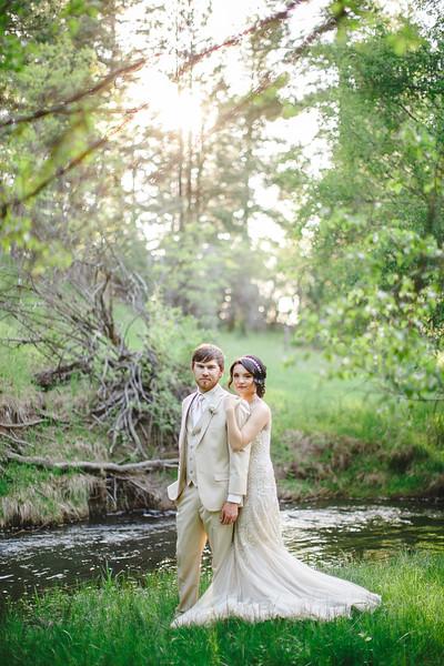 Bridals-177.jpg
