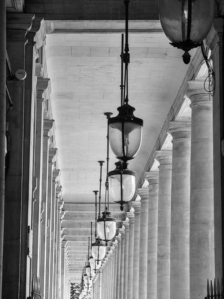 170605_Paris_Architecture_004.jpg