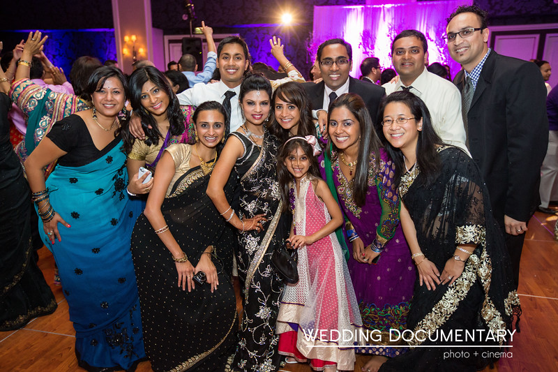 Rajul_Samir_Wedding-1434.jpg