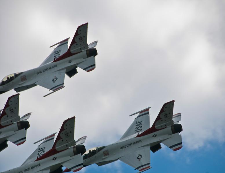 X Thunderbirds af.jpg