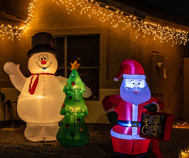 Christmas Lights in the Neighborhood  December 19, 2020  18_.jpg
