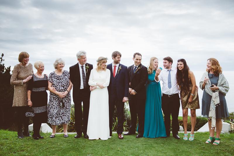125-H&A-Wedding.jpg