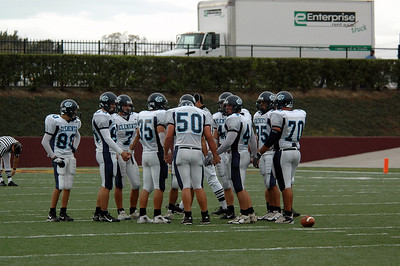 Clements beats Clear Brook