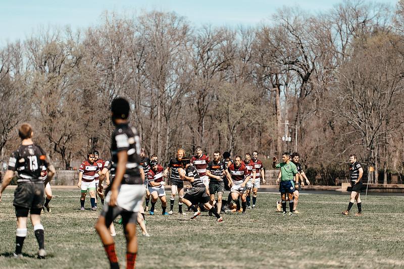 Dry Gulch Rugby 197 - FB.jpg