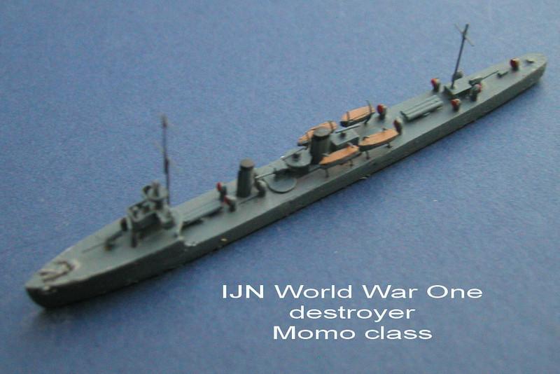 IJN Momo class-01.jpg