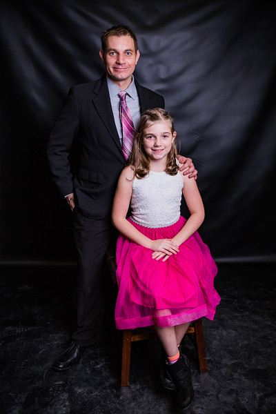 Daddy Daughter Dance-29560.jpg