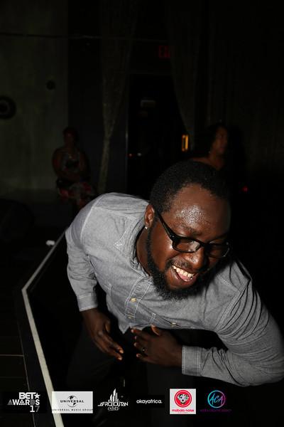 BET_Afropolitan LA_Afterparty-0277.JPG