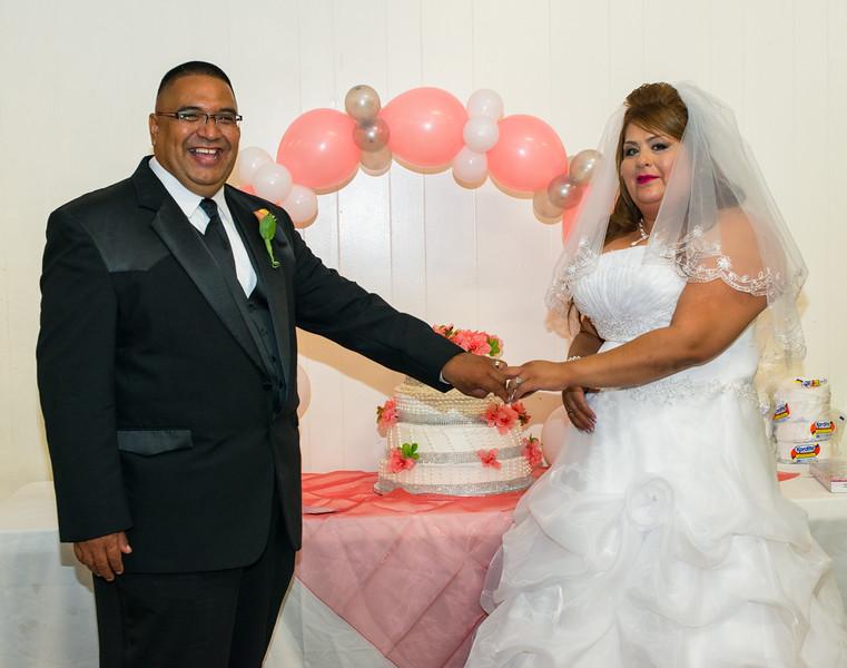Houston-Santos-Wedding-Photo-Portales-Photography-133.jpg